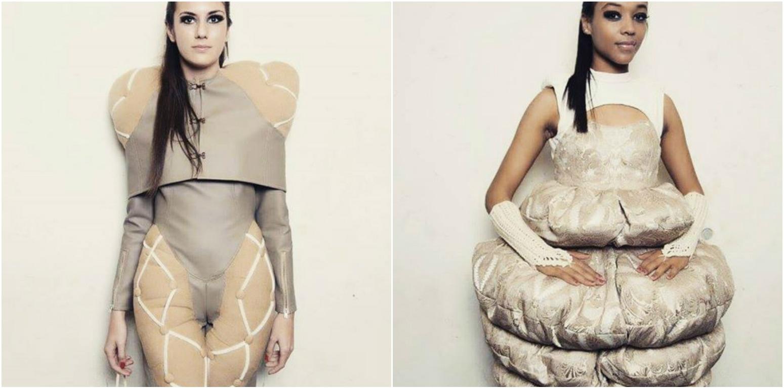 Que hacer para llegar a ser diseñador de moda