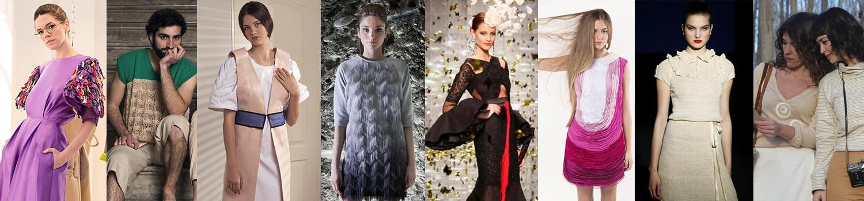 Cómo puedo llegar a ser diseñador de moda?  Cinco formas de cumplir tu sueño.