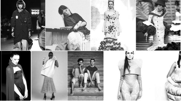 ¿Cómo puedo llegar a ser diseñador de moda? (parte II)