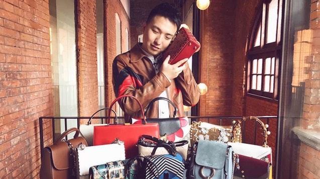 De blogger de moda a influencer internacional