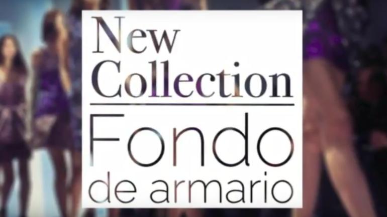 Rosa nude, tres propuestas en el color de la temporada según Fondo de Armario