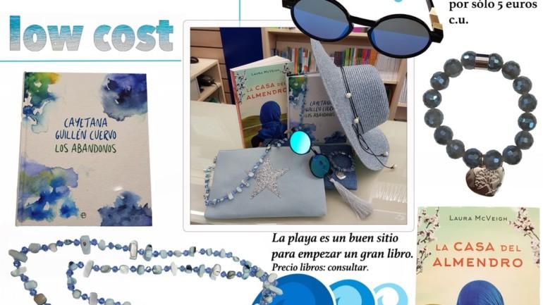 Verano azul Low Cost