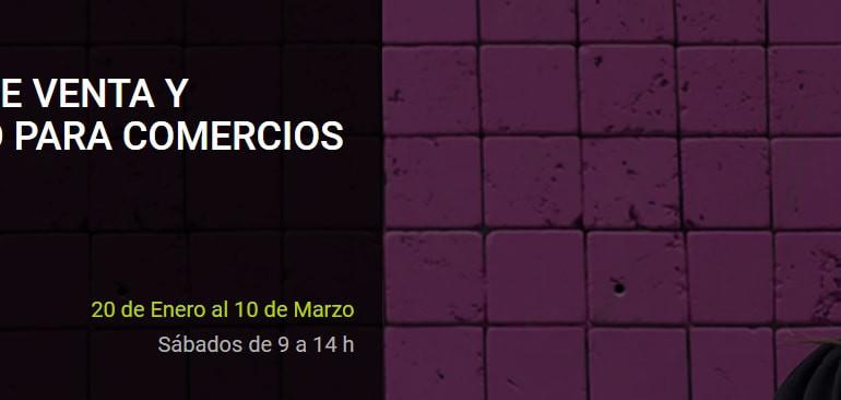 CURSO DE TÉCNICAS DE VENTA Y PROTOCOLO PARA COMERCIOS DE MODA