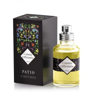 comprar perfume natural en granada