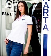 Polo Santa Marta